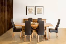 Dining Room Furniture Glasgow All Dining Tables And Chairs A To Z Archives The Furniture Gallery