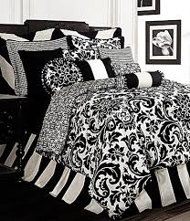 Dillards Girls Bedding by Rose Tree Symphony Bedding Collection Dillards Need This With