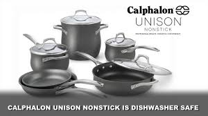 Calphalon Cleaning The Exterior Of Your Calphalon Hard Anodized Cookware