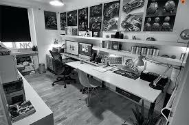 home design studio complete for mac v17 5 review home design studio home design studio pro 1201 rewelo info