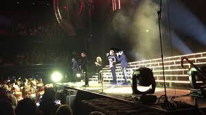 Home Theatre Austin Tx Pentatonix 3 26 2015 Acl Live Moody Theater In Austin Tx 1 Of