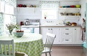 rideaux pour cuisine moderne rideau pour cuisine design awesome rideaux pour cuisine design