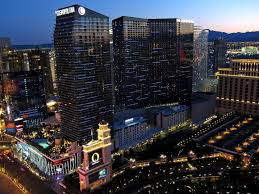 Rio Hotel Buffet Coupon by Cosmopolitan Las Vegas Deals Promo Codes And Discount Coupons