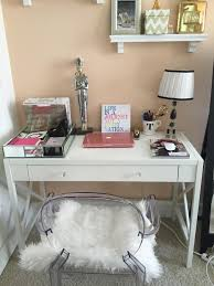 Target Office Desks 7 Best Kyra Desk Images On Pinterest Hamilton Office Desks And