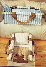 diy baby portative crib sewing baby pattern i u0027d need to figure
