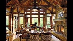 Rustic Home Interior Design by Cheap Rustic Home Decor Ideas Diy Rustic Home Decor Ideas Youtube