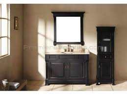 39 Inch Bathroom Vanity 27 Best Bathroom Ideas Images On Pinterest Bathroom Home Ideas