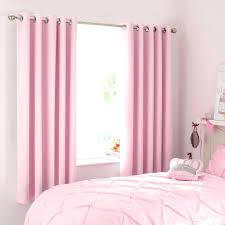 pink girl curtains bedroom curtain kids curtains pink hot for girls bedroom nautical kids