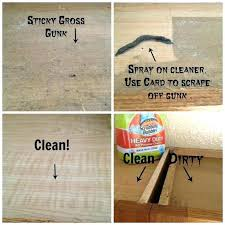 what to use to clean wood cabinets how to clean wood veneer kitchen cabinets best way to clean kitchen