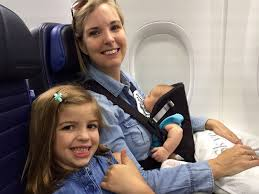thanksgiving air travel thanksgiving air travel tips mommy points