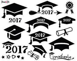 graduation cap covers graduation cap etsy