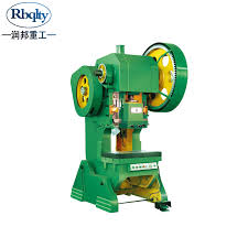 Bench Punch Press Hydraulic Punch Press Hydraulic Punch Press Suppliers And