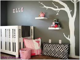 Kid Bedding Sets For Girls by Baby Nursery Ideas Bedding Teething Guards Kids Sets Wall Hooks