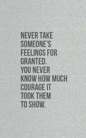 romantic quotes 55 romantic quotes you u0027ll want to share with the love of your life