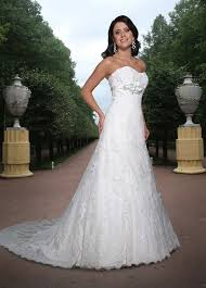 663 best wedding dresses images on pinterest wedding dressses