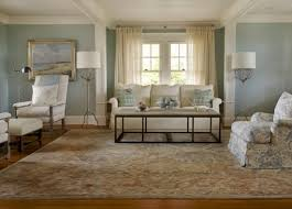 Toronto Upholstery Cleaning About Us Flooring Stores In Toronto Maple Carpet Care