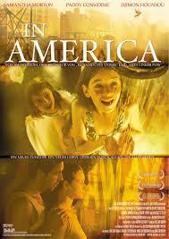 in america poster 4 of 4 imp awards