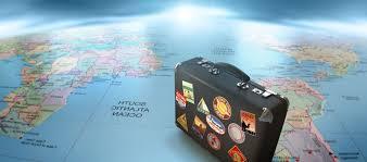 travel visa images Sah international lt span style quot font size 18px quot gt lt span gt r s jpg