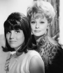 lucy arnaz today the pippin profiles lucie arnaz at 63 it s time to start livin