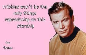 trek valentines s day cards 80 pics sharenator