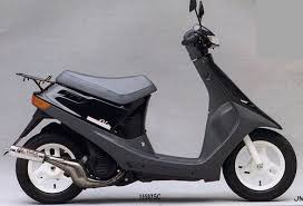 1988 honda dio images search
