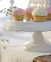 le gâteau pedestal large tableware and home decor seattle wa