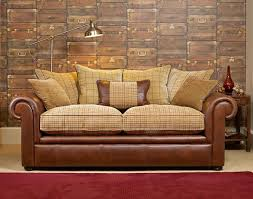 Wade Leather Sofa What S Happening At Fenwick Fenwick
