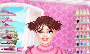 barbie haircuts apk download barbie haircuts 1 0 free