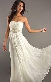 Wedding Dresses Under 100 Cheap Long Prom Dresses Under 100 Dollars Plus Size Gowns