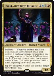 the 8x8 theory for edh commander commander 2017 a guide