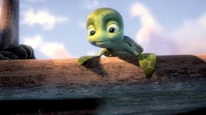 turtle u0027s tale sammy u0027s adventures hd wallpaper