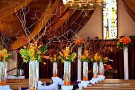 wedding church decorations decoration church wedding wedding decoration ideas gallery