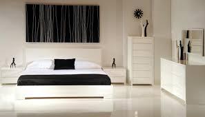 pictures minimalism interior best image libraries