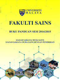 malay id pdf