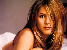 the rachel haircut on other women since the rachel hairstyle was introduced in 1995 no female star