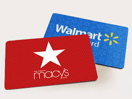 buy gift cards at a discount discount gift cards gift card exchange giftcards
