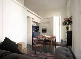 le cabinet apartment openstudio architects