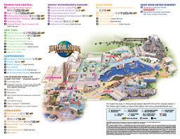Orlando Area Map Florida by Discount Universal Studios Orlando Tickets Knowbeforeugo Com