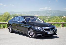 mercedes prestige service aaa luxury limousine service hire mercedes s class 350 l with