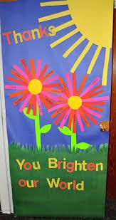 808 best teacher appreciation images on pinterest teacher
