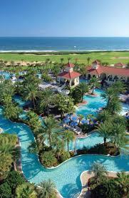 25 best ideas about resorts in florida keys on pinterest