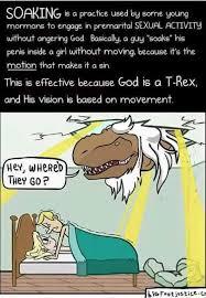 Anti Mormon Memes - ex mormon and atheist humor google