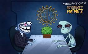 Meme Apk - troll face quest internet memes apk download free puzzle game for