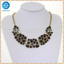 beads necklace designs images Latest design beads necklace simple necklace designs fancy jpg