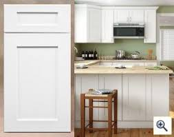 White Kitchen Cabinet Doors For Sale White Kitchen Cabinets For Sale Brilliant Doors Cabinet Door Price