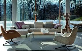 canap zanotta meubles 3a mot clé zanotta