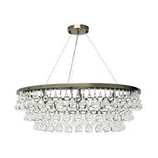 Chandelier Cost How Much Does A Chandelier And Installation Cost In Seattle Wa