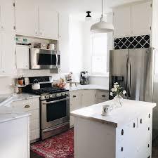 Kitchen Details And Design Lalu Bean New Kitchen New Coffee Love