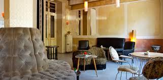 wohnzimmer prenzlauer berg wohnzimmer one of the best bars in prenzlauer berg berlin