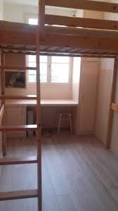 chambre particulier chambres à louer tours 21 offres location de chambres à tours